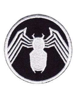 Spiderman pająk
