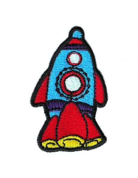 Rakieta kosmiczna
