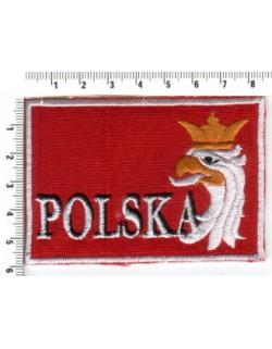 Polska Orzeł