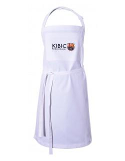 Fartuch - Kibic Barcelony