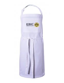 Fartuch - Kibic BVB Borussia