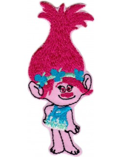Poppy - Trolls