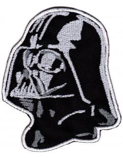 Gwiezdne wojny - Darth Vader