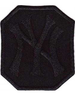 NY Yankees - czarna
