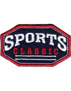 Sports classic