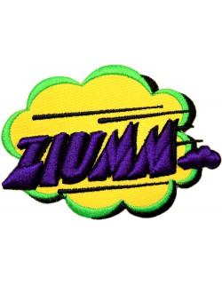 Ziumm
